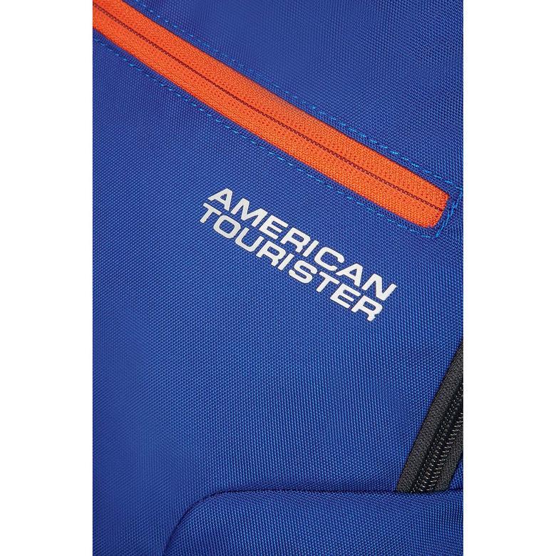 American Tourister - Urban Groove 15,6'' Laptop Sırt Çantası 2010040475001