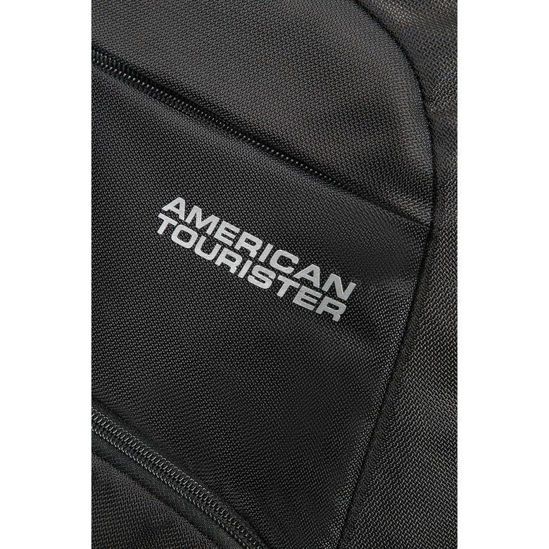 American Tourister Urban Groove 15,6'' Laptop Sırt Çantası 2010040476001