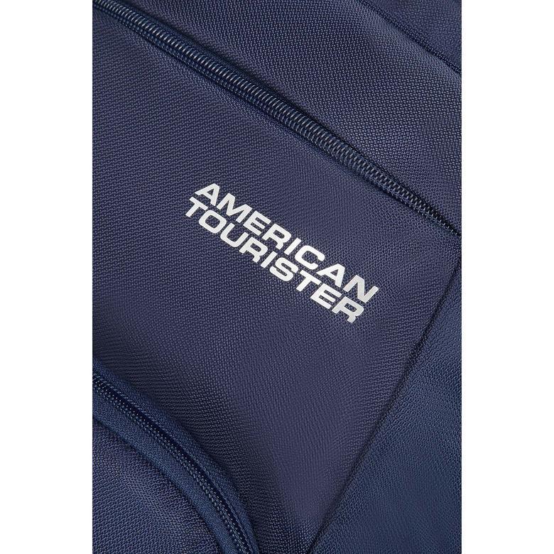 American Tourister Urban Groove 15,6'' Laptop Sırt Çantası 2010040476002