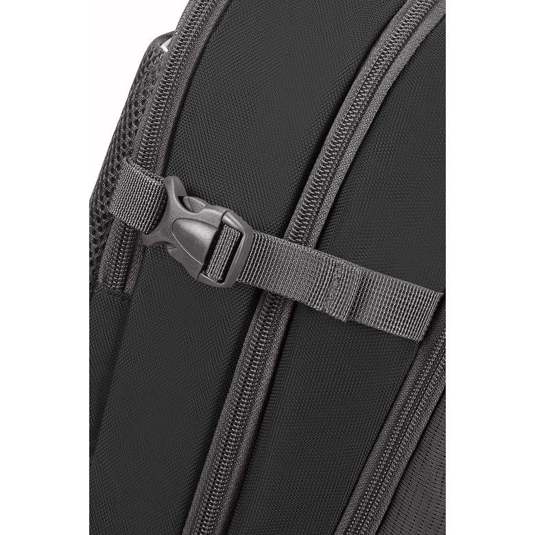 Samsonite 4Mation - M Laptop Sırt Çantası