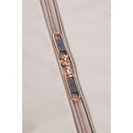 Samsonite Uplite - Kabin Boy 45 cm Duffle 2010040686002