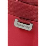 Samsonite Uplite - Traş Çantası