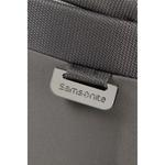 Samsonite Uplite - 55 cm İki Tekerlekli Valiz