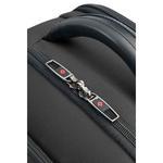 Samsonite Pro-Dlx 4 - Laptop Sırt Çantası 2010040741001
