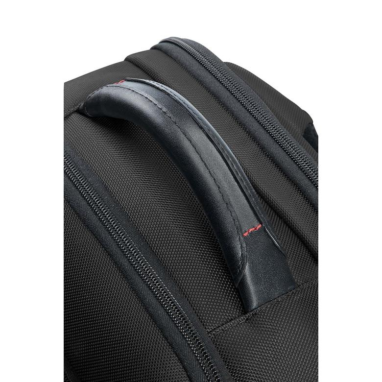 Samsonite Pro-Dlx 4 - Laptop Sırt Çantası 2010040741001