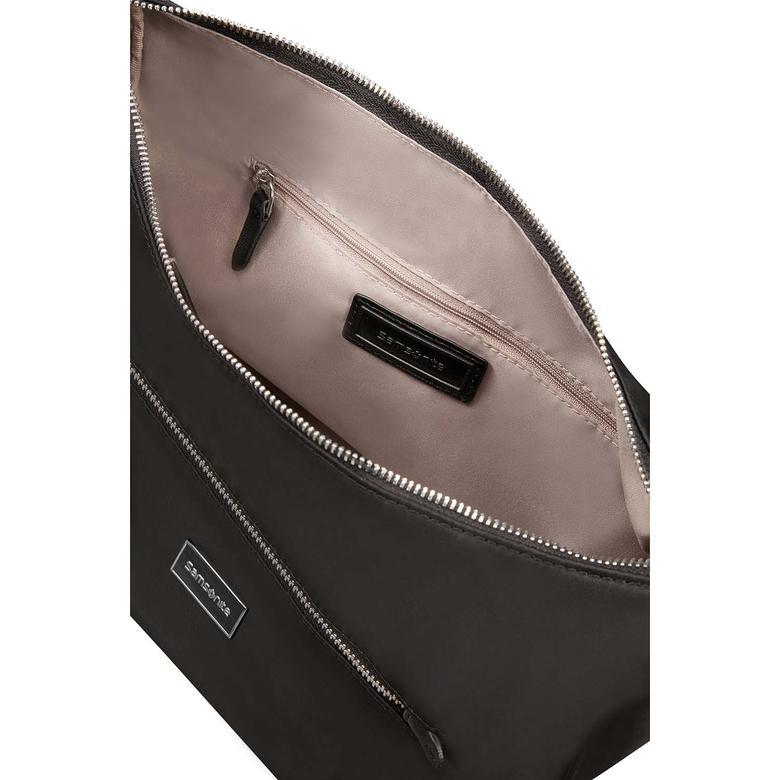 Samsonite Karissa - Hobo Bag M 2010040954001