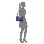 Samsonite Karissa - Hobo Bag M 2010040954002