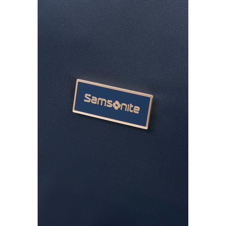 Samsonite Kadın Omuz Çantası 2010040955001