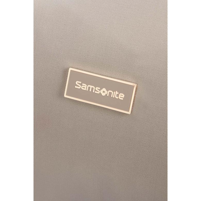 Samsonite Kadın Omuz Çantası 2010040955002