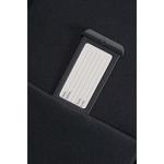 Samsonite Base Boost - 66 cm Orta Boy Kumaş Valiz