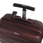 Samsonite Engenero - 55 cm Kabin boy Sert valiz