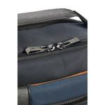 "Samsonite Openroad 14.1"" - Laptop Sırt Çantası 2010041110001"