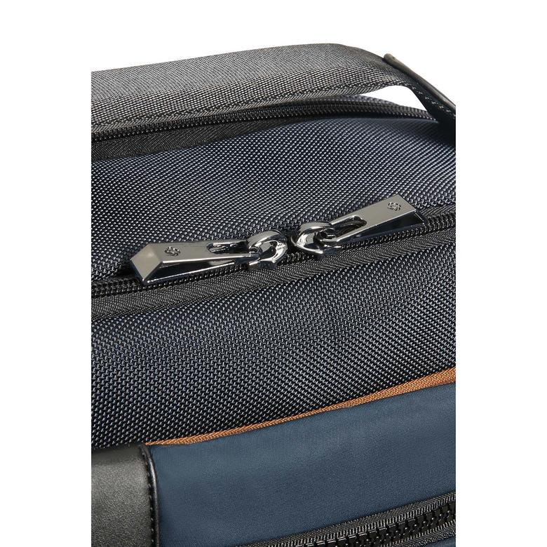 "Samsonite Openroad - 15,6"" Laptop Sırt Çantası"