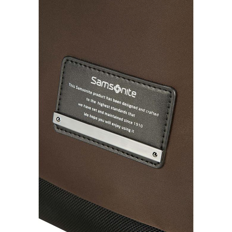 """Samsonite Openroad - 15,6"""" Laptop Sırt Çantası"""