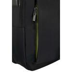 """Samsonite Openroad 15.6"""" - Körüklü Laptop ve Evrak Çantası 2010041162003"""