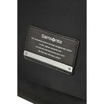 "Samsonite Openroad 7.9"" - Tablet Omuz Çantası 2010041163003"