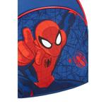American Tourister - New Wonder - Spiderman Web Sırt Çantası S
