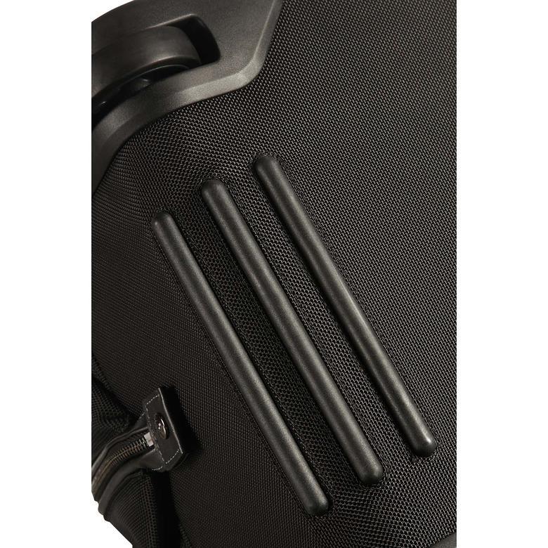 Samsonite Lite DLX SP - 55 cm Tekerlekli Duffle 2010041206001