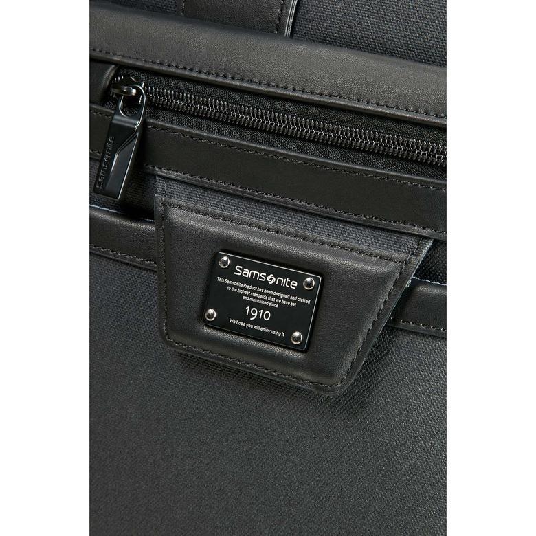 """Samsonite Zenith - 15,6"""" Laptop Çantası 2010041208001"""