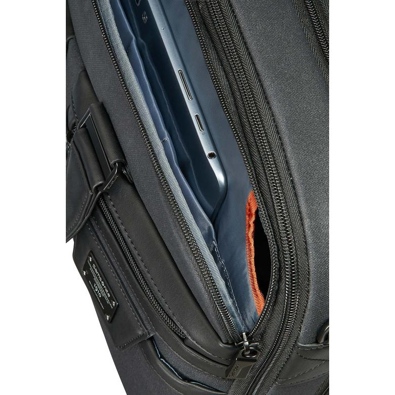 "Samsonite Zenith - 15,6"" Laptop Çantası"