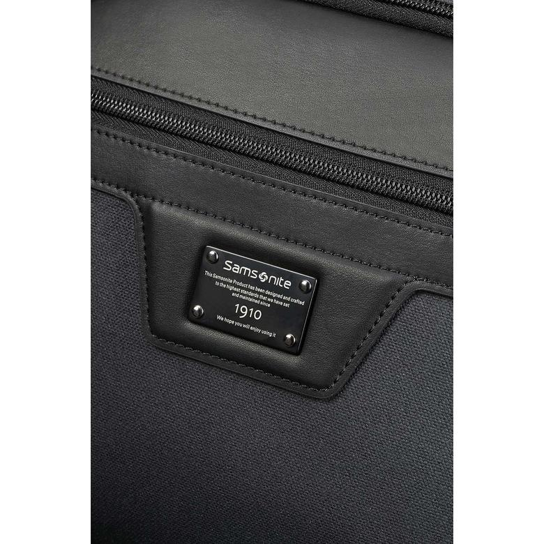 "Samsonite Zenith - 15,6"" Laptop Sırt Çantası 2010041221001"