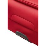 Samsonite Spark SNG - 55 cm Körüklü Kabin Boy 2 Tekerlekli Valiz 2010041611001