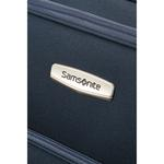 Samsonite Spark SNG - 67 cm Orta Boy 4 Tekerlekli Valiz