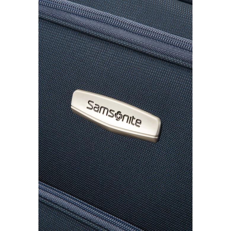 Samsonite Spark SNG - 67 cm Orta Boy 4 Tekerlekli Valiz 2010041614002