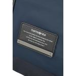 "Samsonite Openroad - 9.7"" Tablet Omuz Çantası 2010041702001"