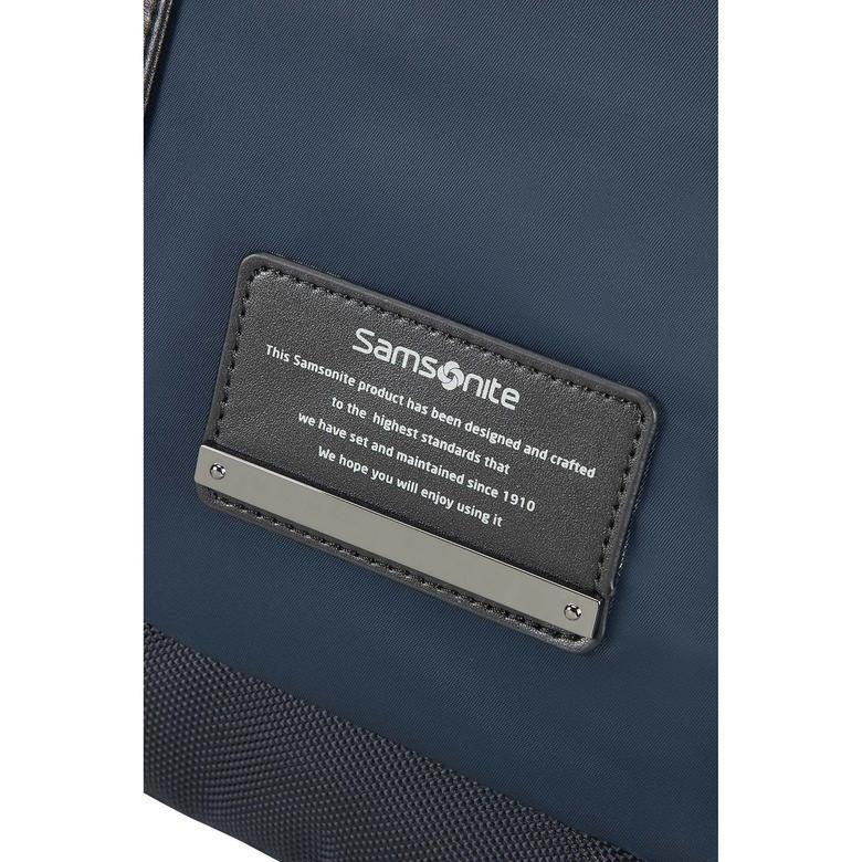 "Samsonite Openroad - 9,7"" Tablet Omuz Çantası"