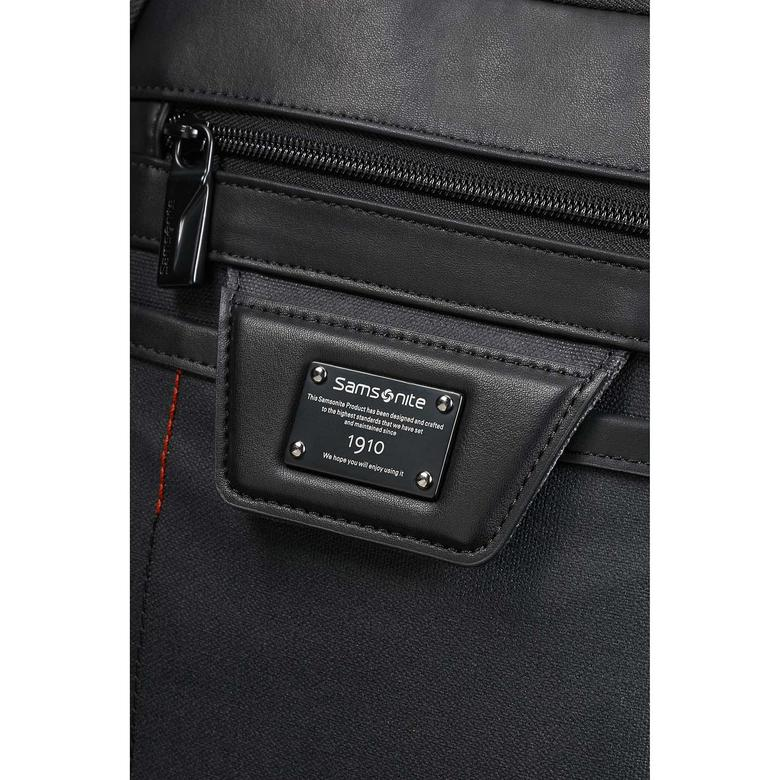 "Samsonite Zenith - 7,9"" Tablet Omuz Çantası 2010041703001"