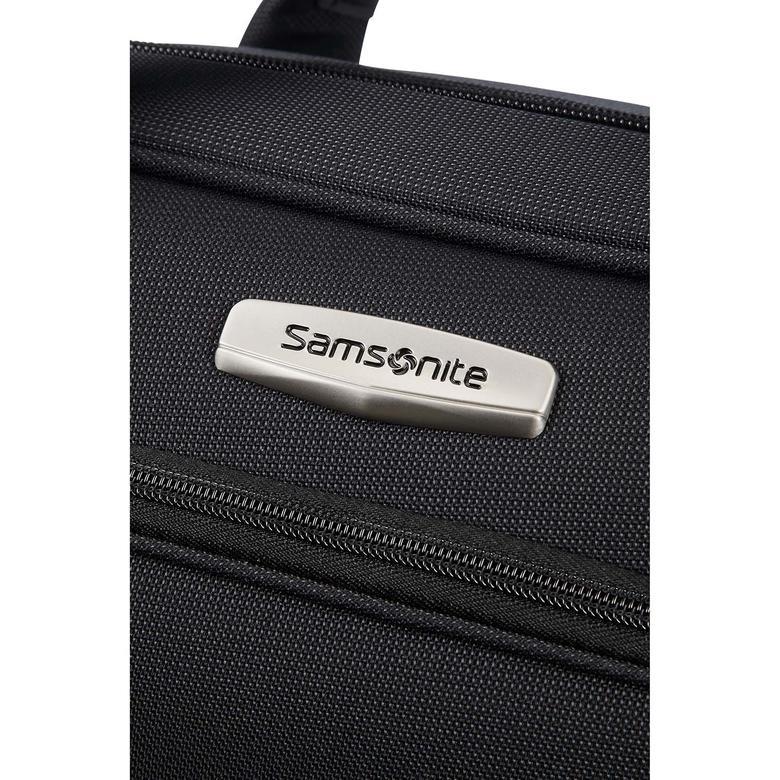Samsonite Spark SNG - Seyahat Çantası 2010041716001