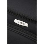 Samsonite Spark SNG - Makyaj Çantası 2010041717001