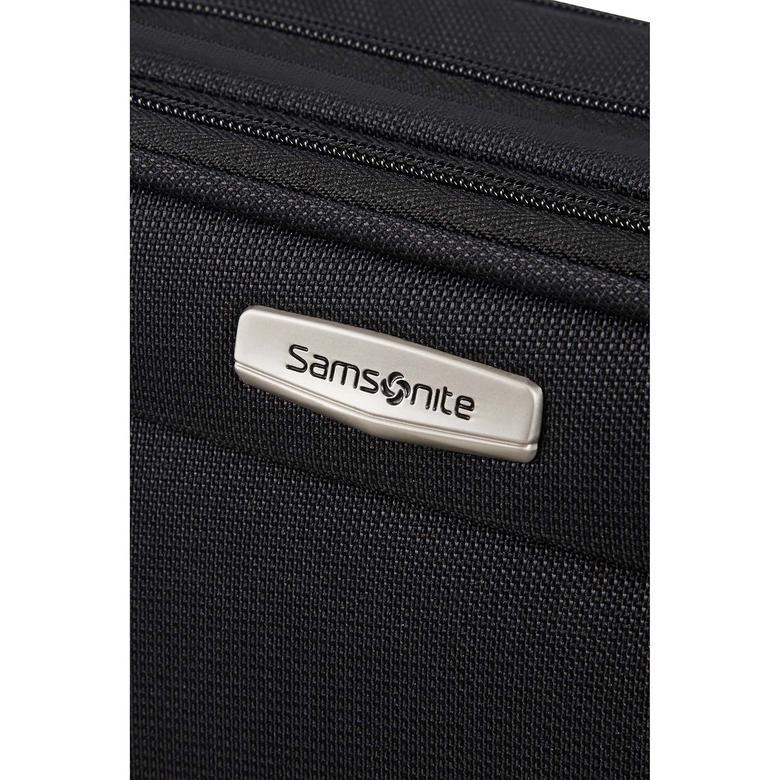 Samsonite Spark SNG - Traş Çantası 2010041718001