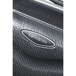 Samsonite Firelite - 69 cm Orta Boy Dört Tekerlekli Valiz 2010041733002
