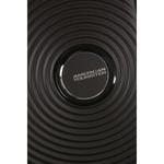 American Tourister - Soundbox - 67 cm Orta Boy Sert Valiz