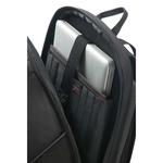 Samsonite S59N-001 LEVIATHAN-LAPTOP