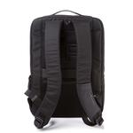 Samsonite SAI1-001 DARKAHN-BACKPACK, BLACK, -