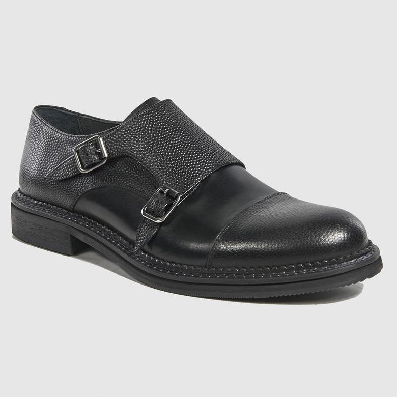 Collin Erkek Deri  Günlük Ayakkabı