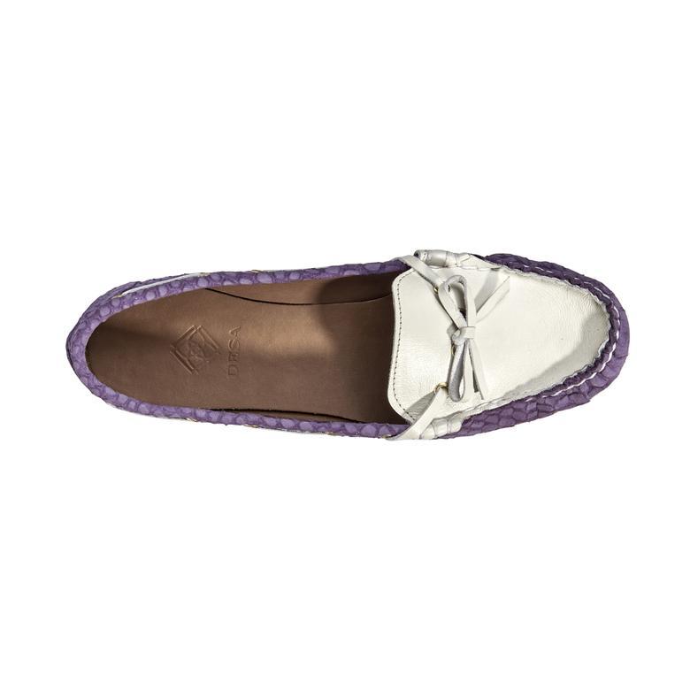 Xenia Kadın Günlük Ayakkabı