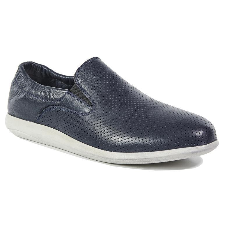 Dale Erkek Günlük Ayakkabı