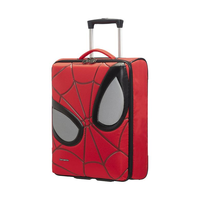 Samsonite Marvel Ultimate Kabin Boy Valiz 2010038087001