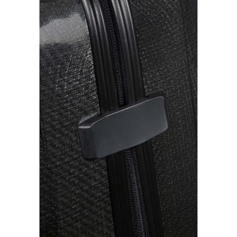 Samsonite Cosmolite - Spinner Kabin Valiz - 55 cm 2010039636002