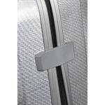 Samsonite Cosmolite Spinner Kabin Valiz - 55 cm