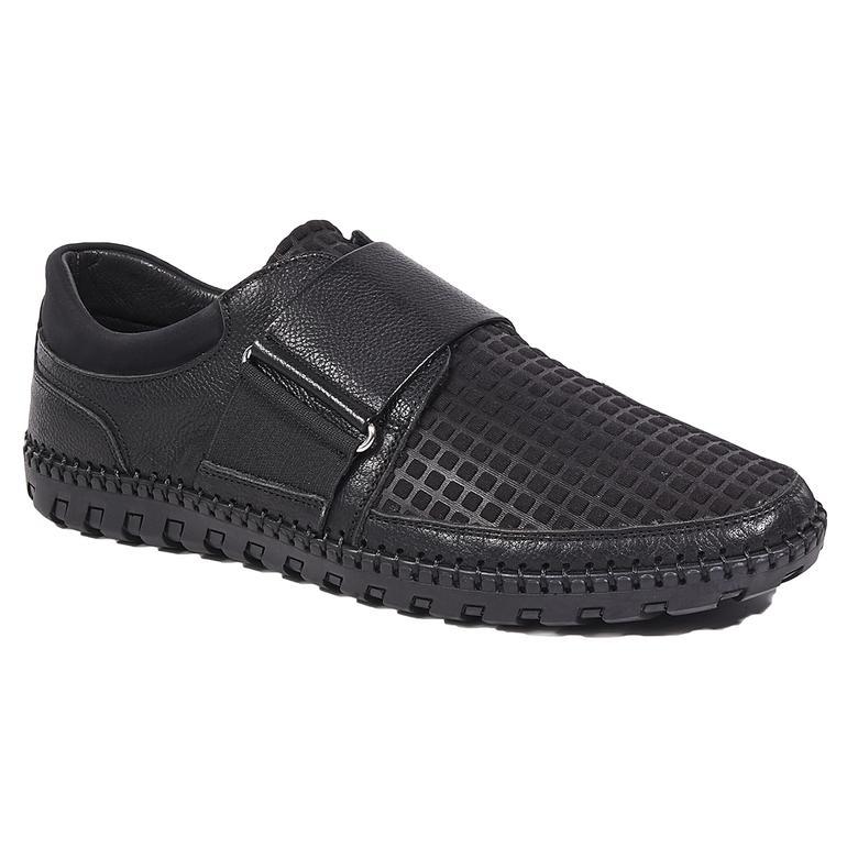 Gemini Erkek Günlük Ayakkabı