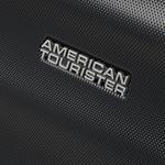 American Tourister Wavebreaker - 55 cm Kabin Boy Dört Tekerlekli Valiz 2010039569002