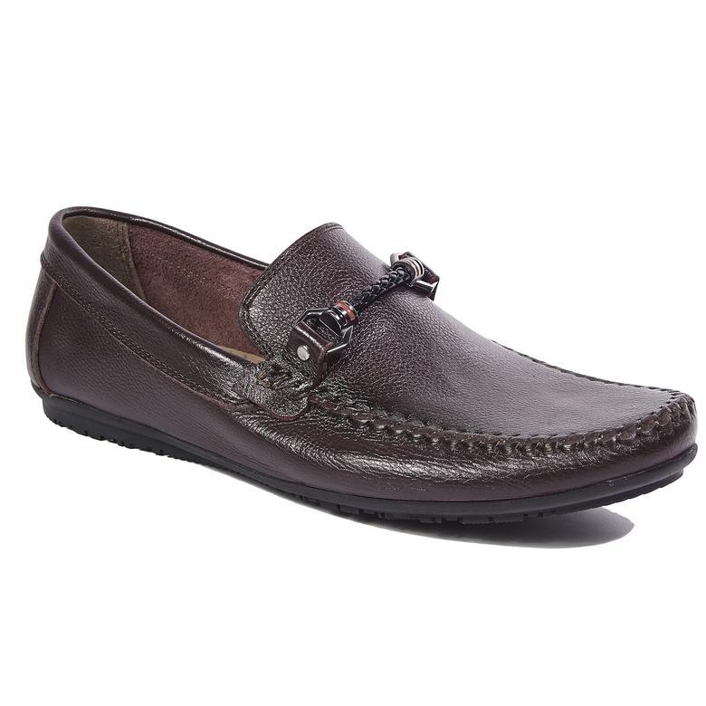 Vernon Erkek Günlük Ayakkabı