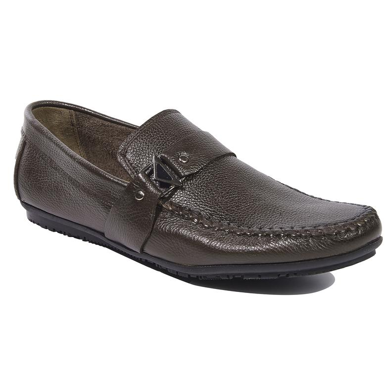 Viscanio Erkek Günlük Ayakkabı