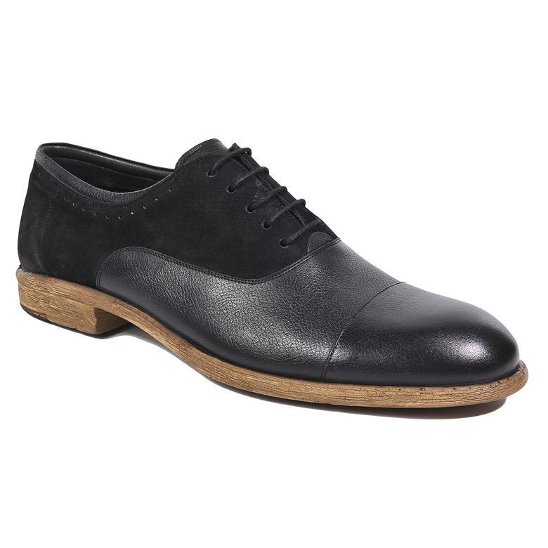 Xavier Erkek Günlük Ayakkabı