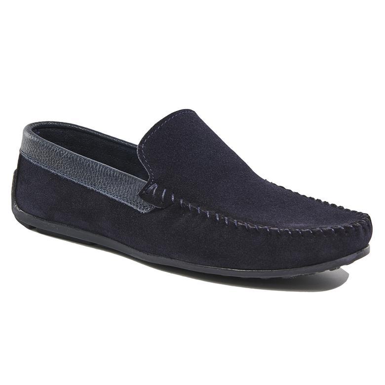 Regal Erkek Günlük Ayakkabı